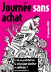 Journeesansachat