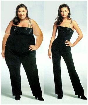 comment maigrir 30 kg