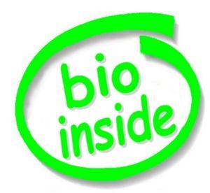Bio_Inside