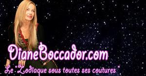 Dianeboccador_logo
