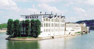 Usines-renault-boulogne-billancourt