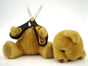 Suicide-bear-didnt-even-leave-a-not