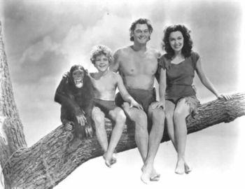 Tarzan.1217331814