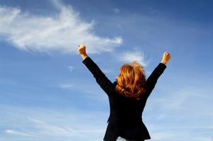 Business-woman-victoryweb