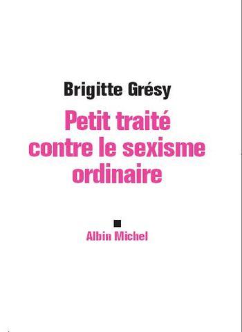 Brigitte grésy maman trav 2